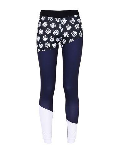 Adidas Polainas De Stella Mccartney aCcPI