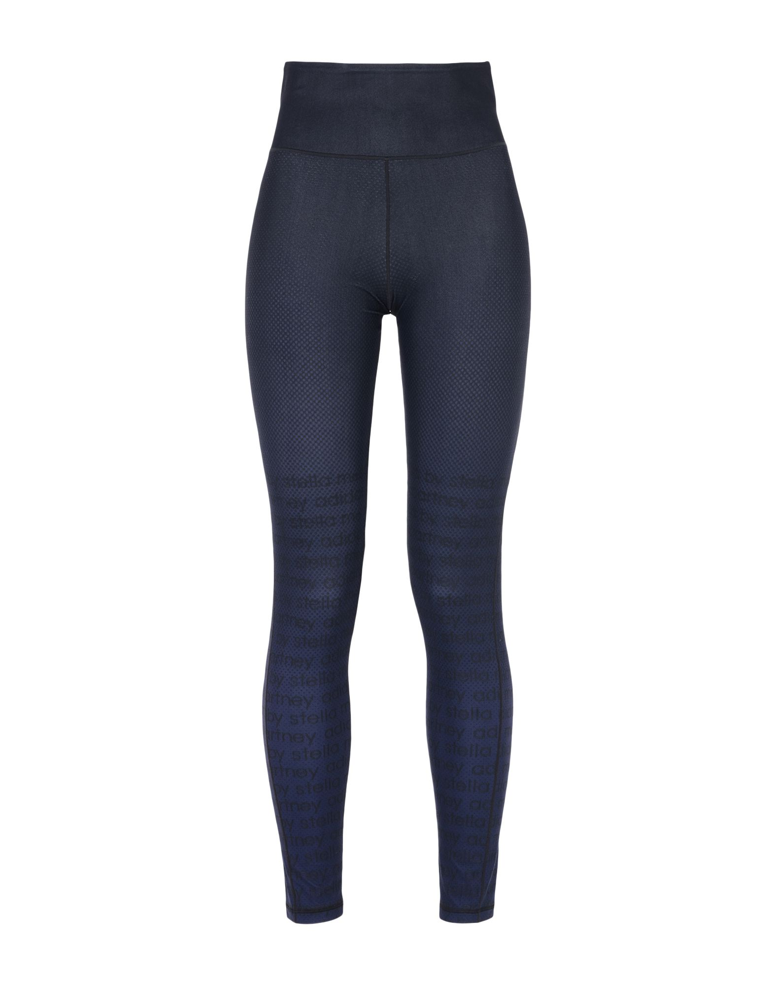 Leggings Adidas By Stella Mccartney Train Miracl Ti - Donna - Acquista online su q8Lqqdi