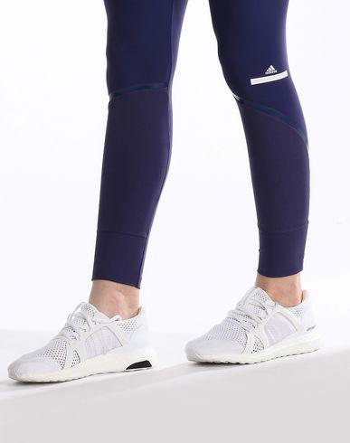 Ausverkauf Neueste Steckdose Footlocker ADIDAS by STELLA McCARTNEY TRAIN TIGHT Leggings Sehr billig Billig Online cFoL5sD9K