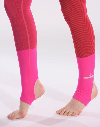 ADIDAS by STELLA McCARTNEY YO SL TIGHT Leggings
