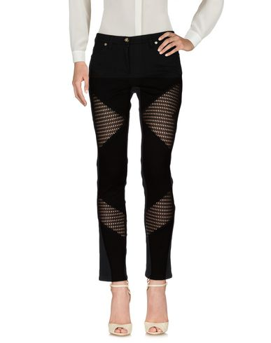 Versace Bukser gode avtaler o22MJwNnXE