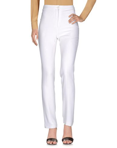TROUSERS - Casual trousers Angelo Mozzillo 82pXs9A19