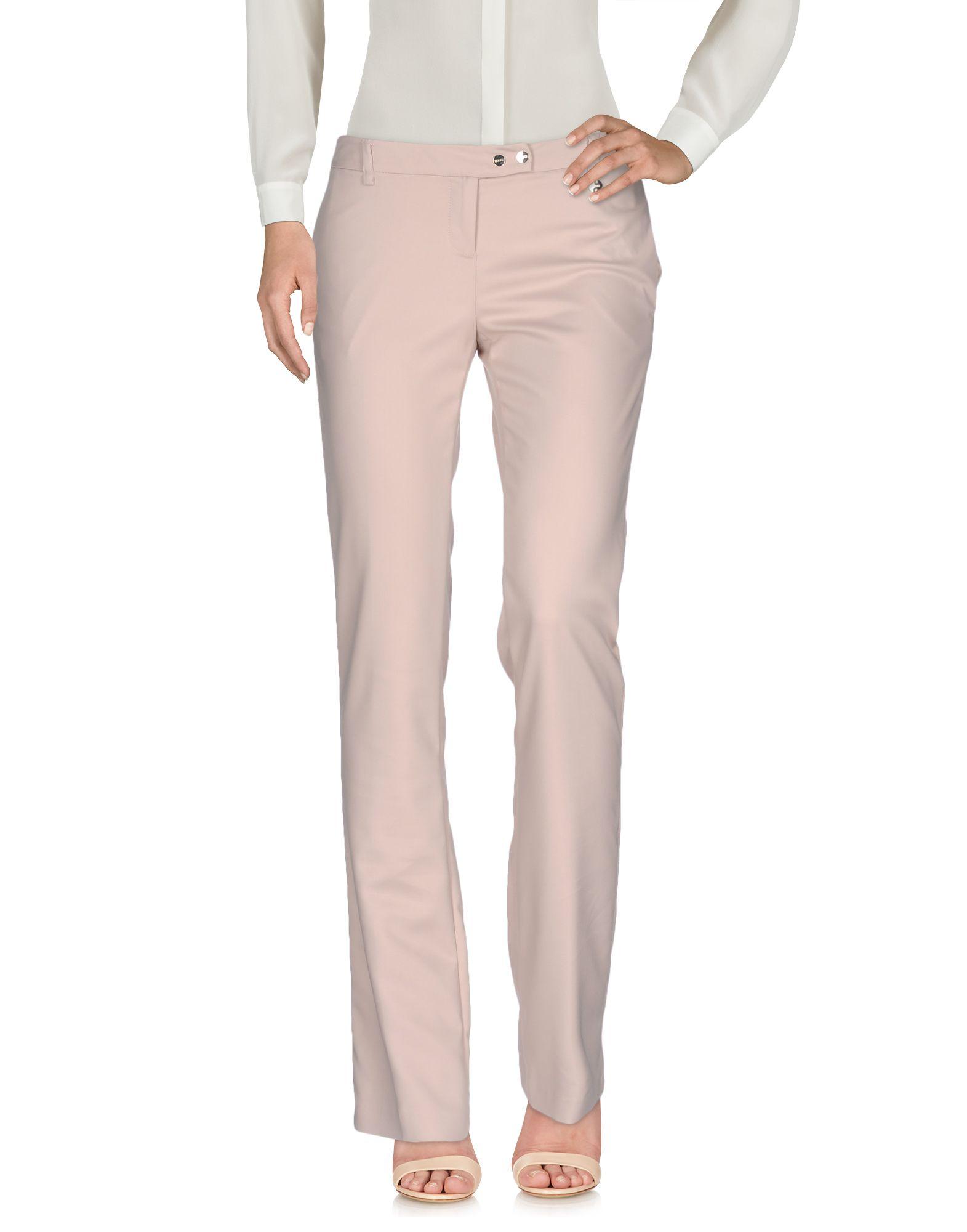 Pantalone Liu •Jo Donna - Acquista online su WhO7WEgvb