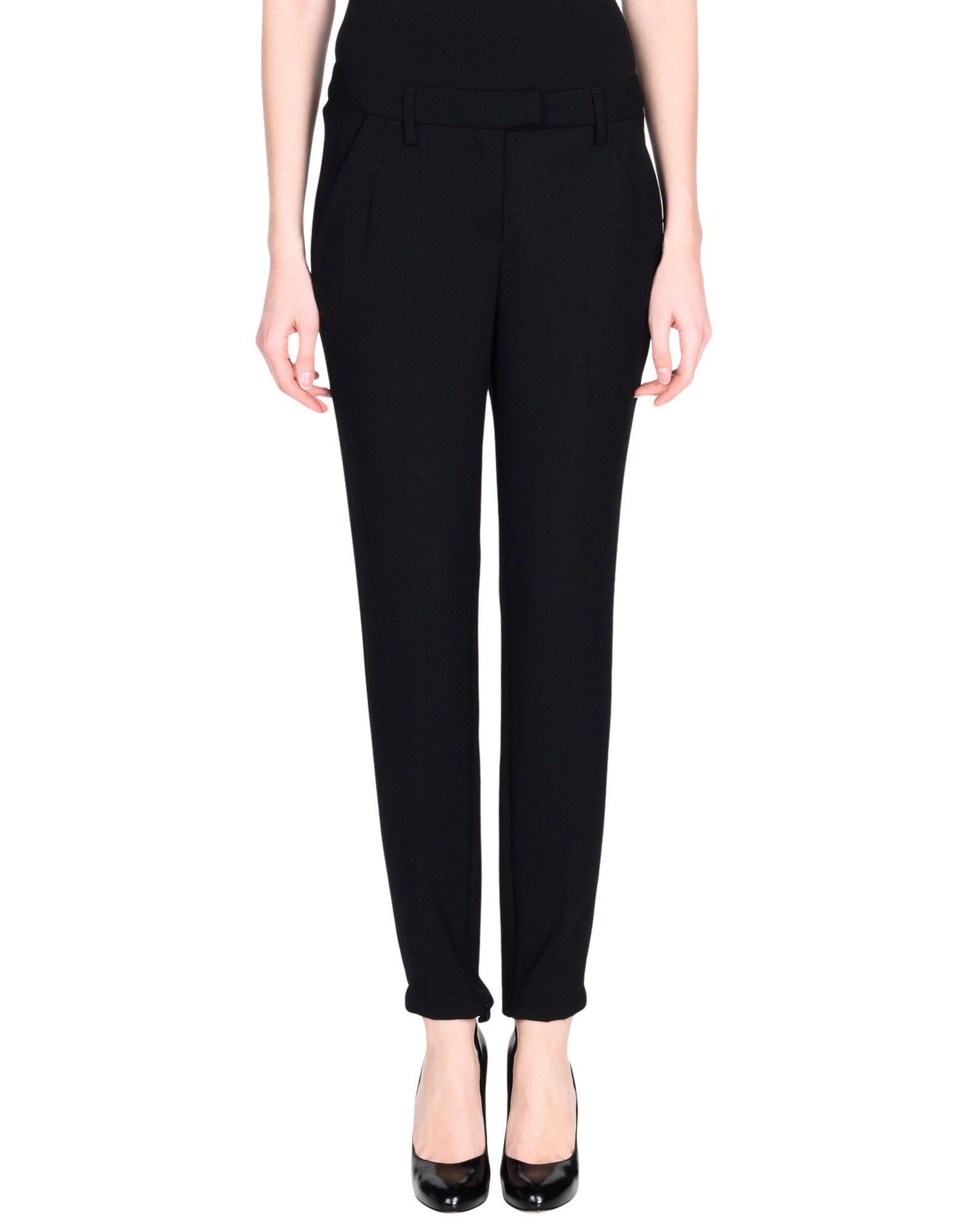 Pantalone Dondup Donna - Acquista online su geKvdfO6