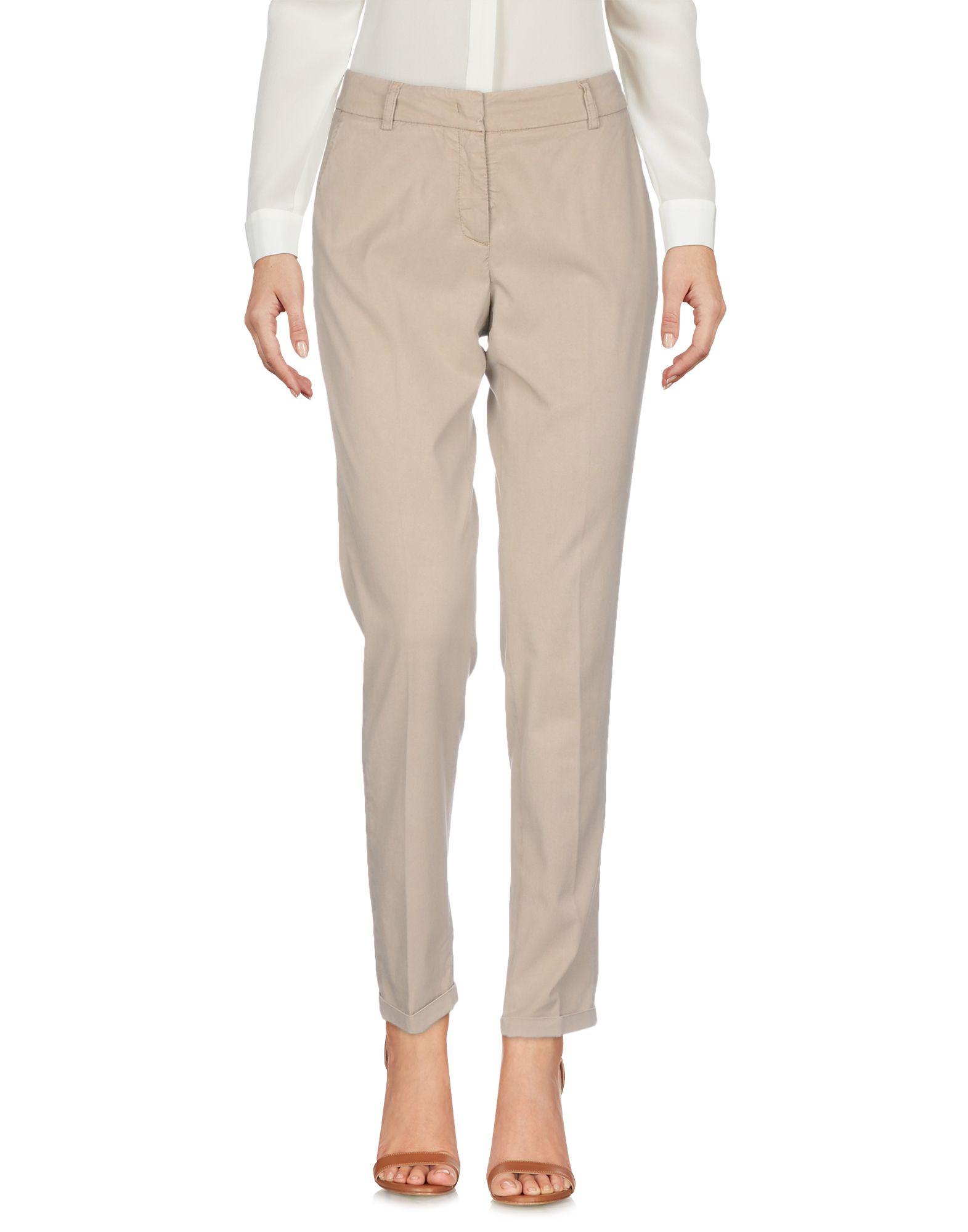 Pantalone Argonne Donna - Acquista online su BlDn0rnd