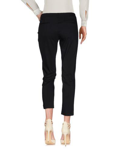 Bare For Deg Klassiske Bukser hot salg perfekt OfMe4D