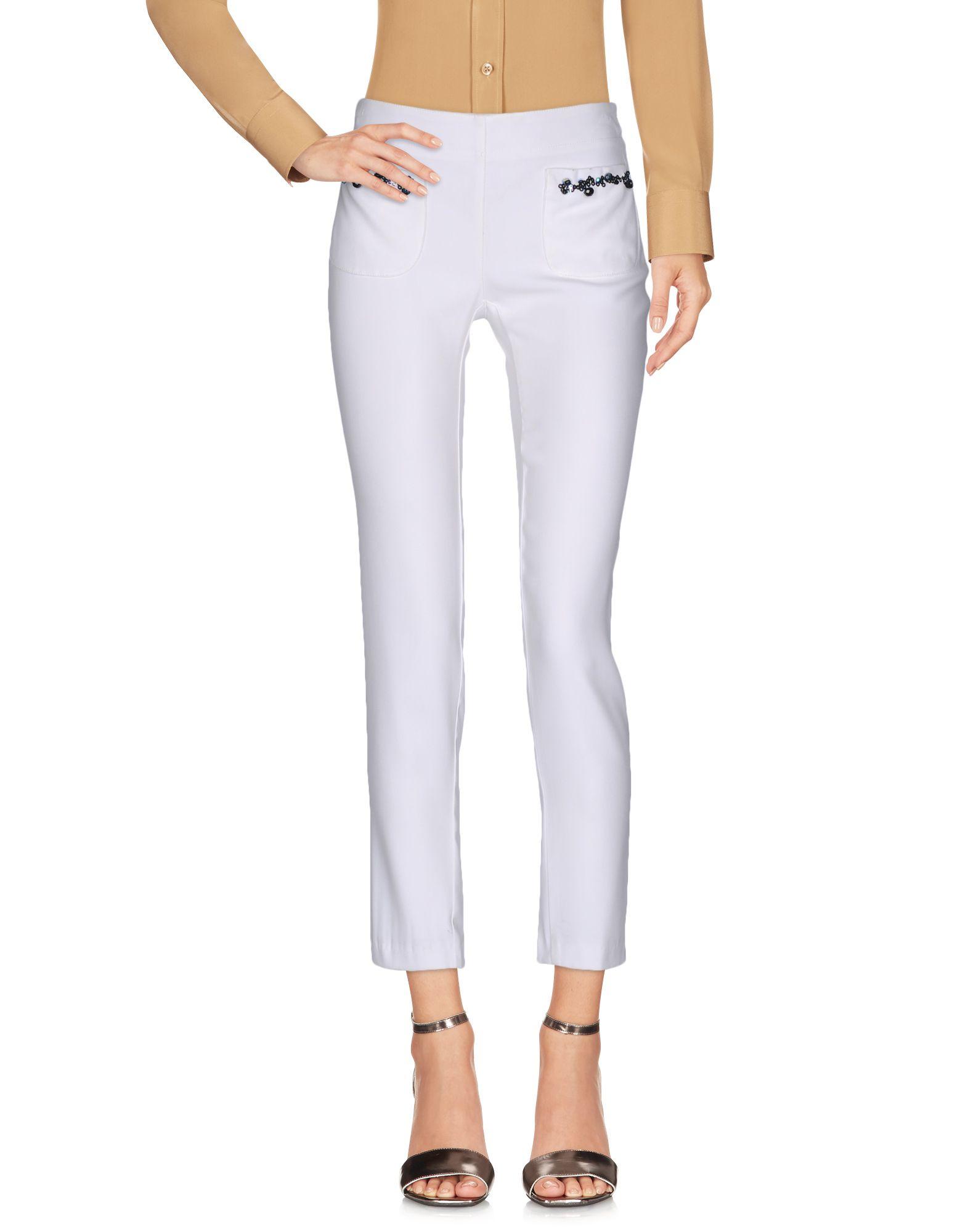 Pantalone Atos Lombardini Donna - Acquista online su 6XBbS