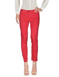 c560c62bb4d5 Liu •Jo Women - shop online jeans, bags, underwear and more at YOOX ...
