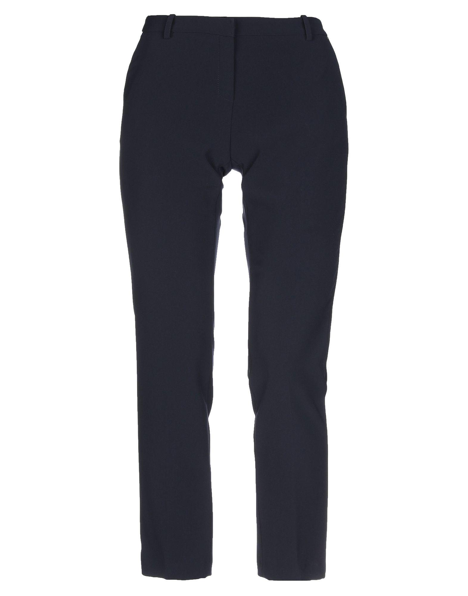 Pantalone Elisabetta Elisabetta Fran  donna - 36959882RC  Auslauf