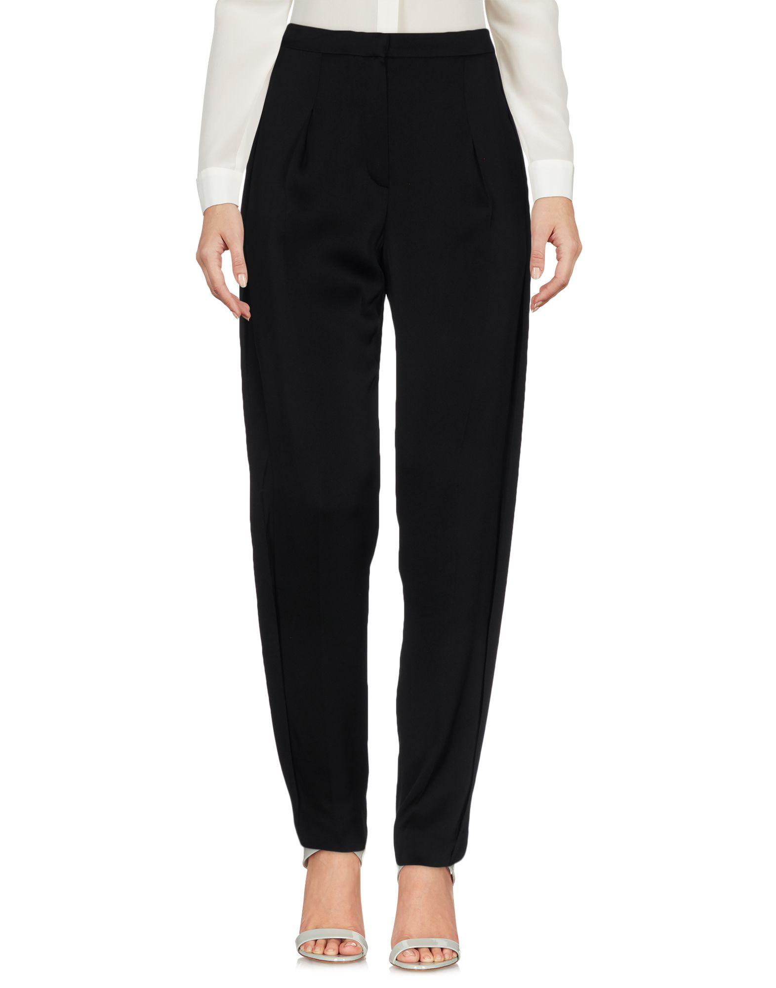 Pantalone Lanvin Donna - Acquista online su wQvGhJfmc
