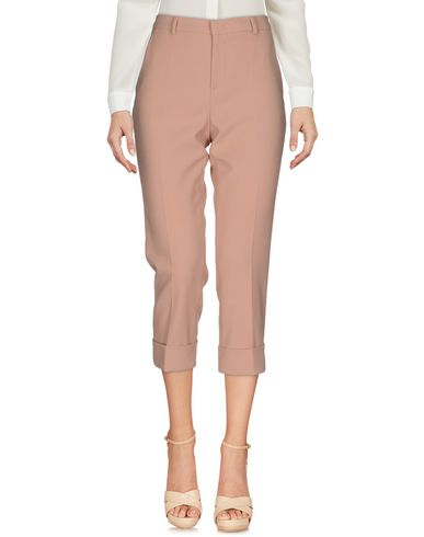 Red Valentino Pants Cropped pants & culottes
