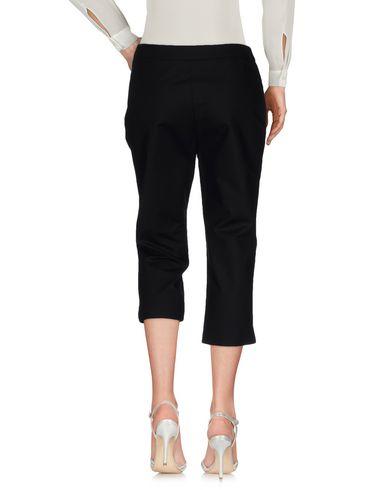 MOSCHINO Cropped-Hosen & Culottes Kaufen Sie Günstig Online 5L2sh6xN