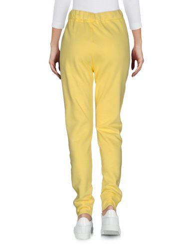 Paros 'pantalon klaring besøk billig hot salg nye stiler online billig kvalitet kjøpe billig pris O2fgdc9