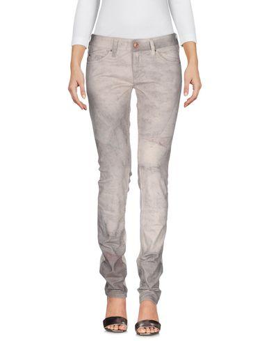 ISABEL MARANT Jeans Billig Wie viel Outlet Billig Preise online Kaufen Sie günstig mit Visa jTGGDwL