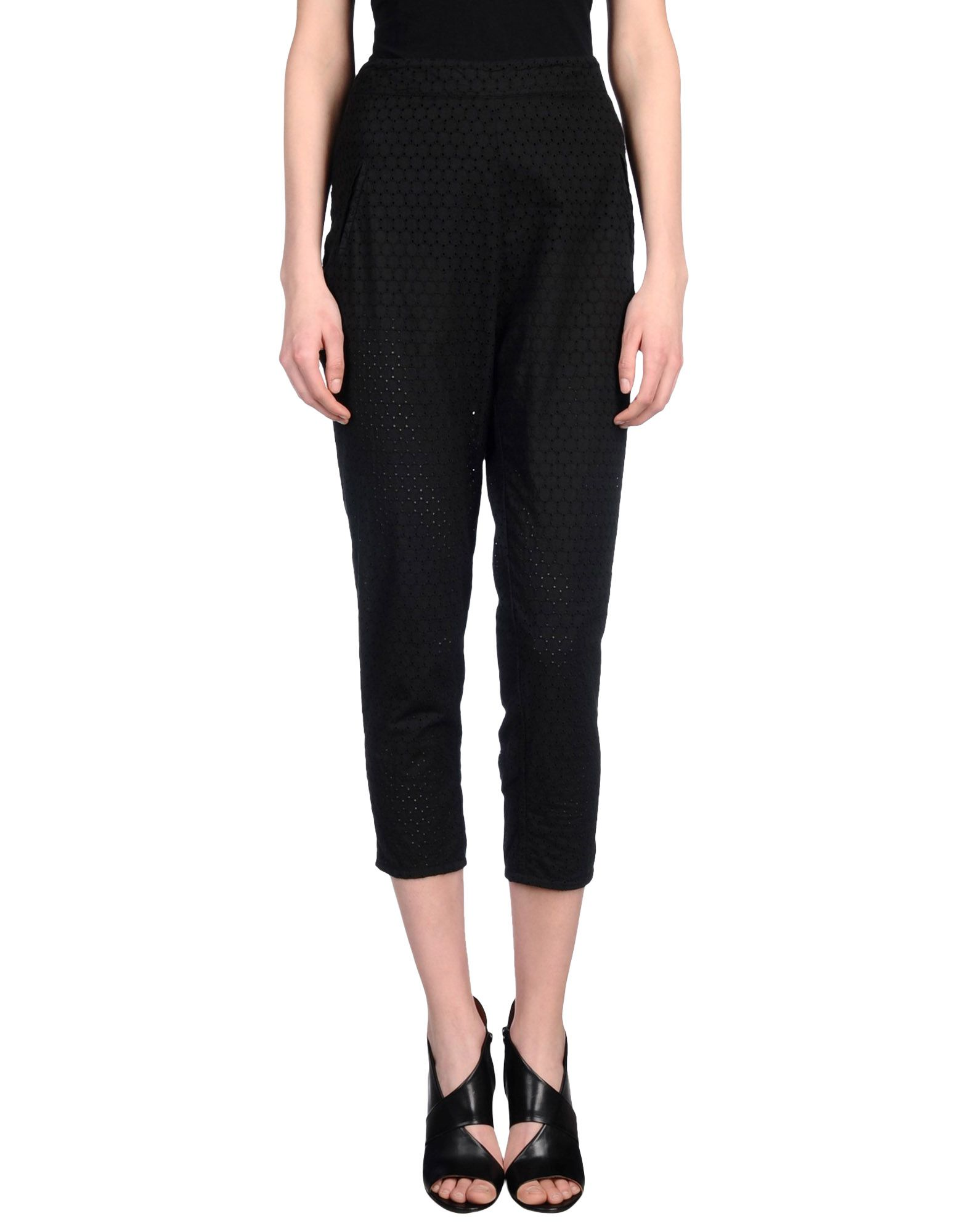 Pantalone Dritto Manila Grace damen - 36960644CK