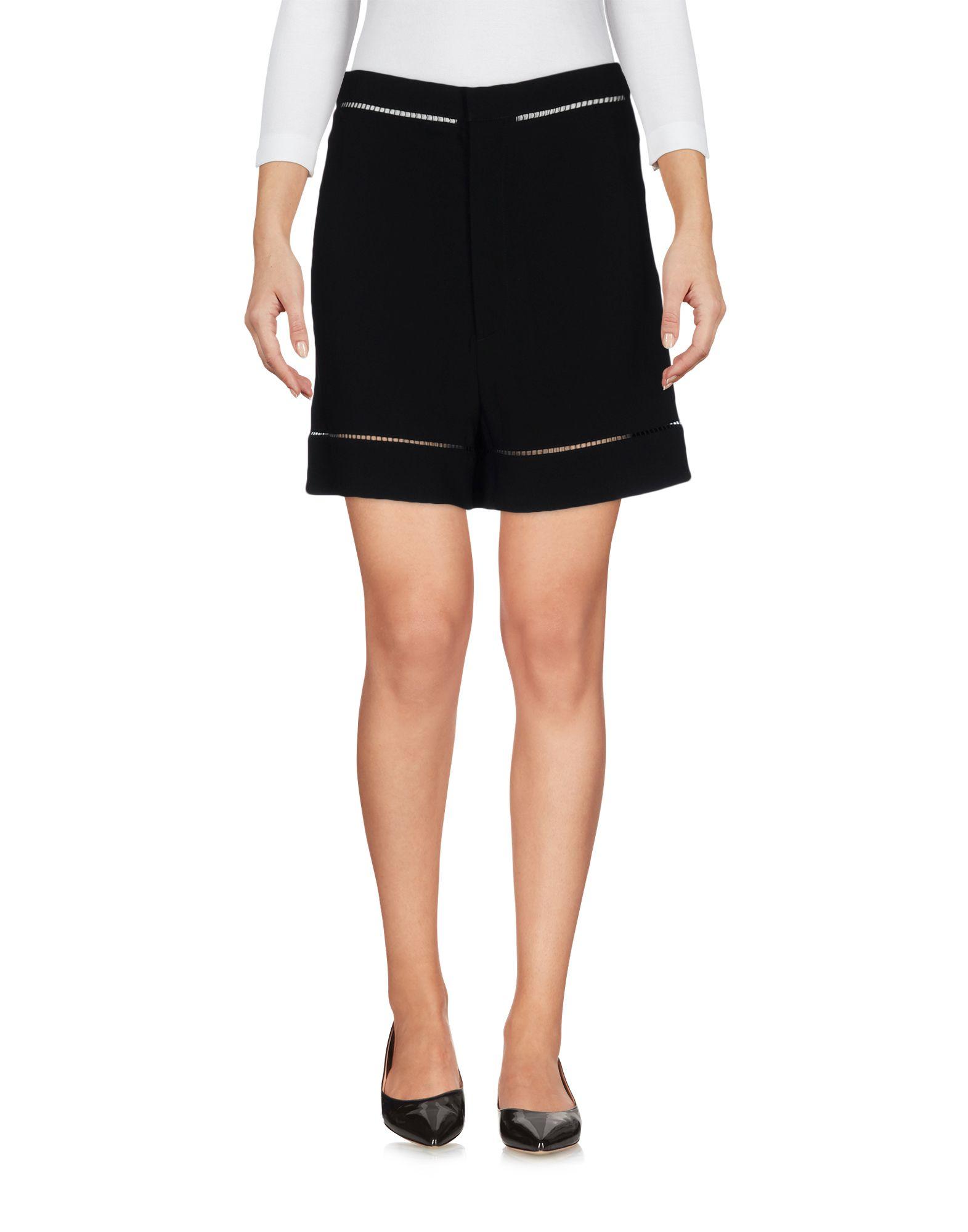 Shorts & Bermuda Givenchy damen - 36960697JU