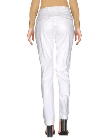 Monokrom Pantalon egentlig gratis frakt tumblr SwBYWLKYh