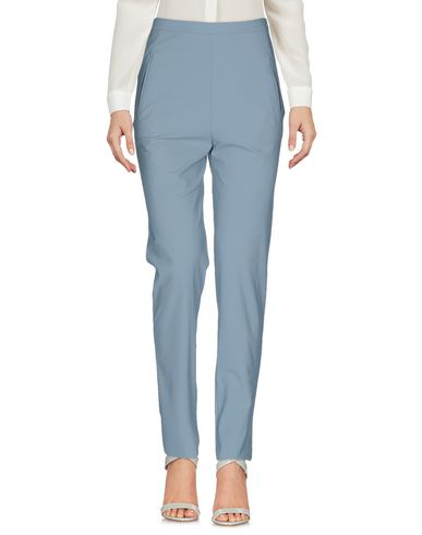 TROUSERS - Casual trousers Irie Wash O2UHET