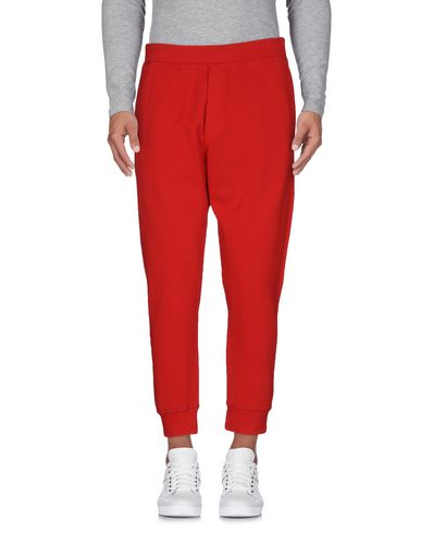 DSQUARED2 , Red