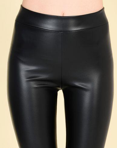 Wolford Leggings gratis frakt Inexpensive klaring beste engros salg online SwFXBJI
