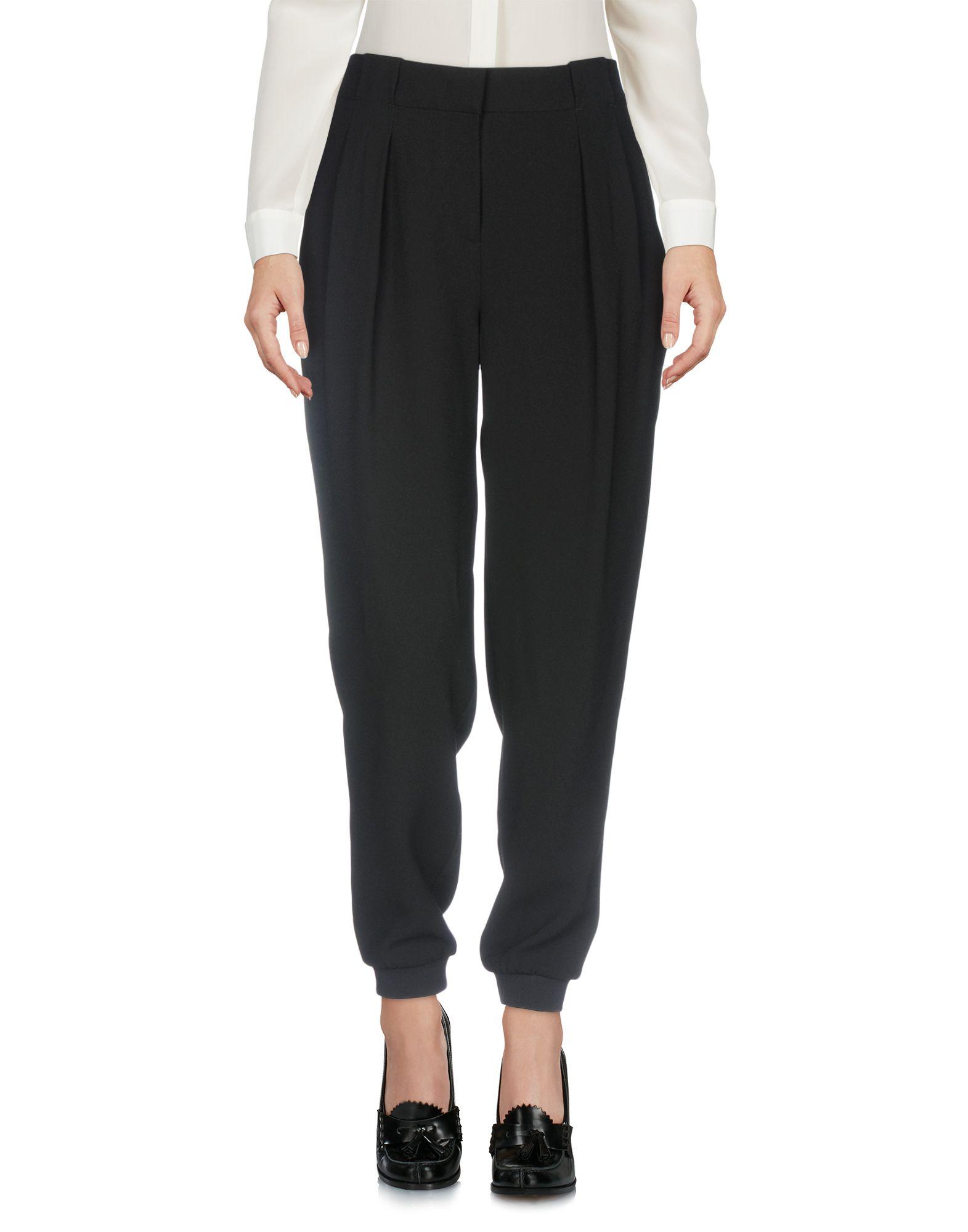 Pantalone Tommy Hilfiger Sadie Tailored Jogger Pant - Donna - Acquista online su j3mKYd