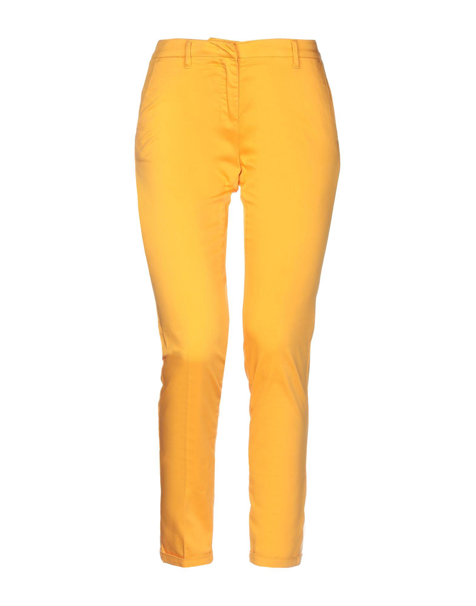 Pantalone At.P.Co donna - 36962326UM 36962326UM  billiger Verkauf