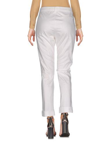Baroni Blanc Blanc Pantalon Baroni Blanc Baroni Pantalon Pantalon Pantalon Baroni Baroni Baroni Blanc Pantalon Pantalon Blanc wcBFAUWqx