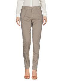 European Culture Donna - abiti e leggings online su YOOX Italy b36d5680286