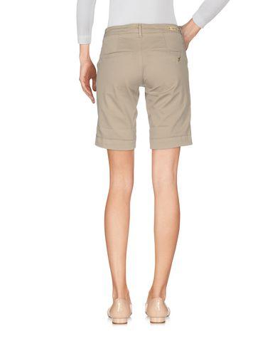 billig salg salg Take-two Shorts utløps bilder utløp utmerket beste billig salg autentisk yIyYArFxQ1