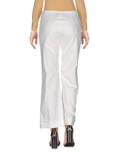 Collection Privēe? Collection Privee? Pantalón Bukser klaring rabatter virkelig billig online utløp opprinnelige hvor mye idcvb