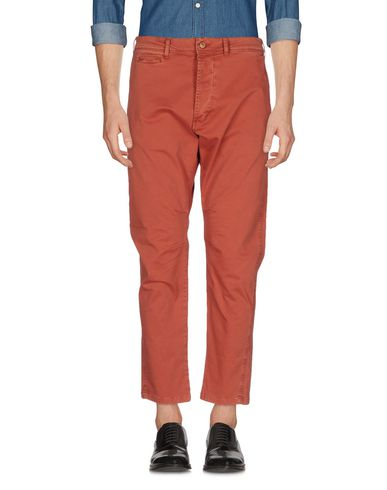 TROUSERS - Casual trousers Labelroute O3hR23X2A
