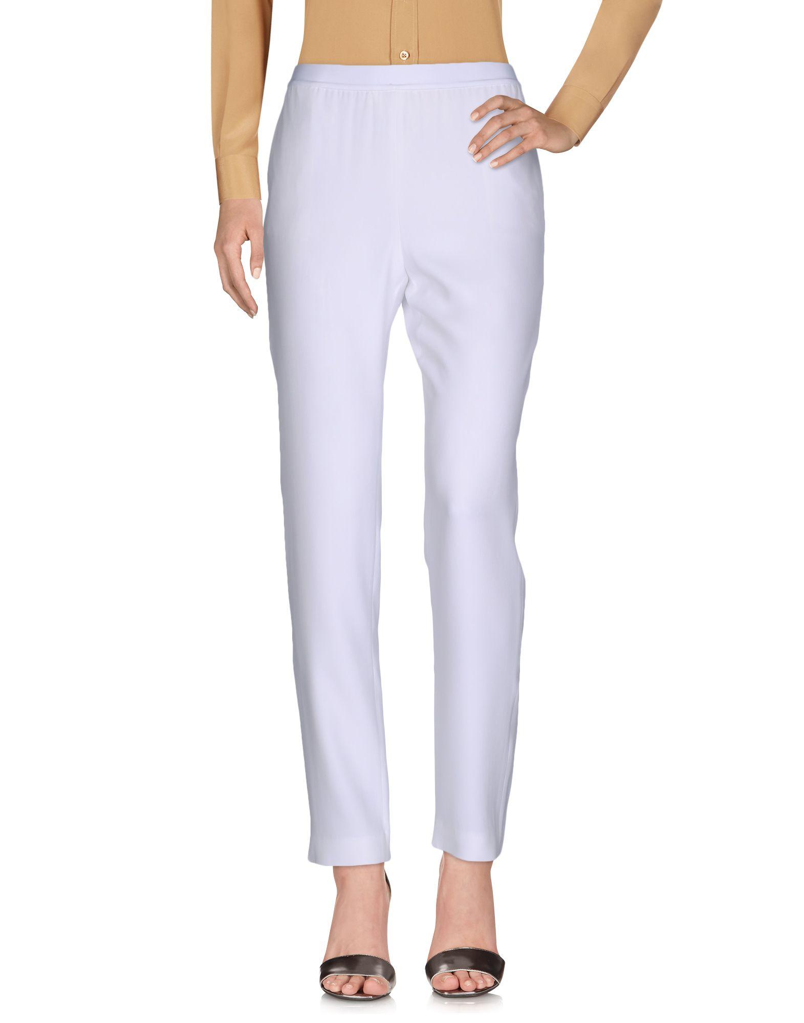 Pantalone Twisty Parallel Universe Donna - Acquista online su GKKnhf