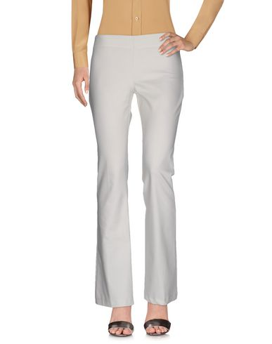 TROUSERS - Casual trousers ALISYA Clearance Prices dyDnvf