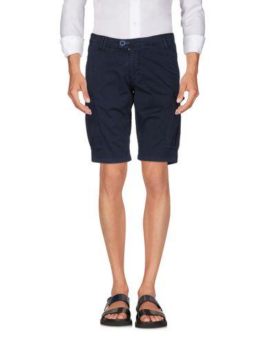 Pantalons - Bermudas Yuko ZuXHbB