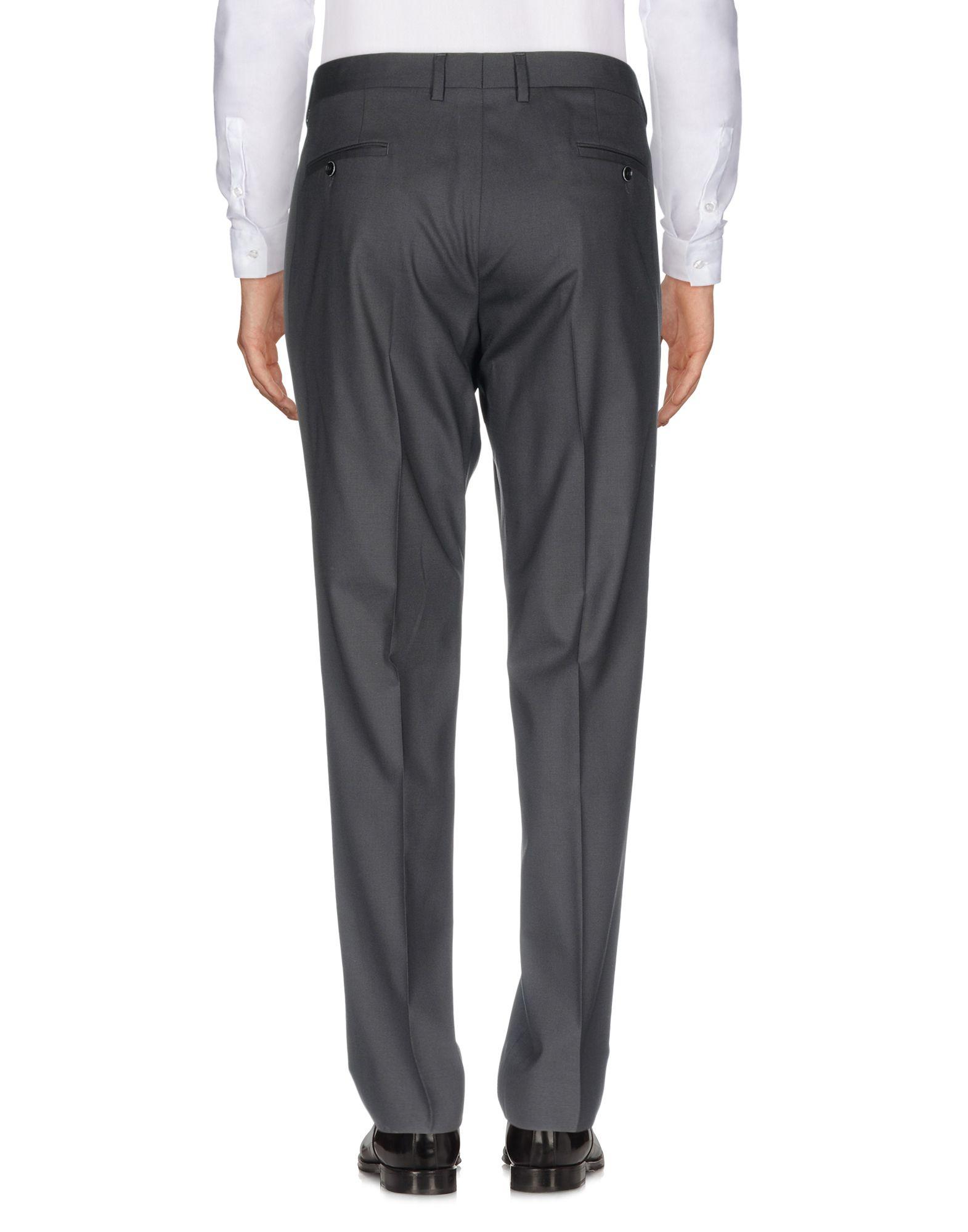 Pantalone Dolce & Gabbana Uomo 36964340DJ - 36964340DJ Uomo 5995ce