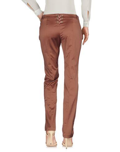 billig salg ekstremt Aberdeen Pinko Svarte Bukser billig butikk billig salg ebay vqeWwR