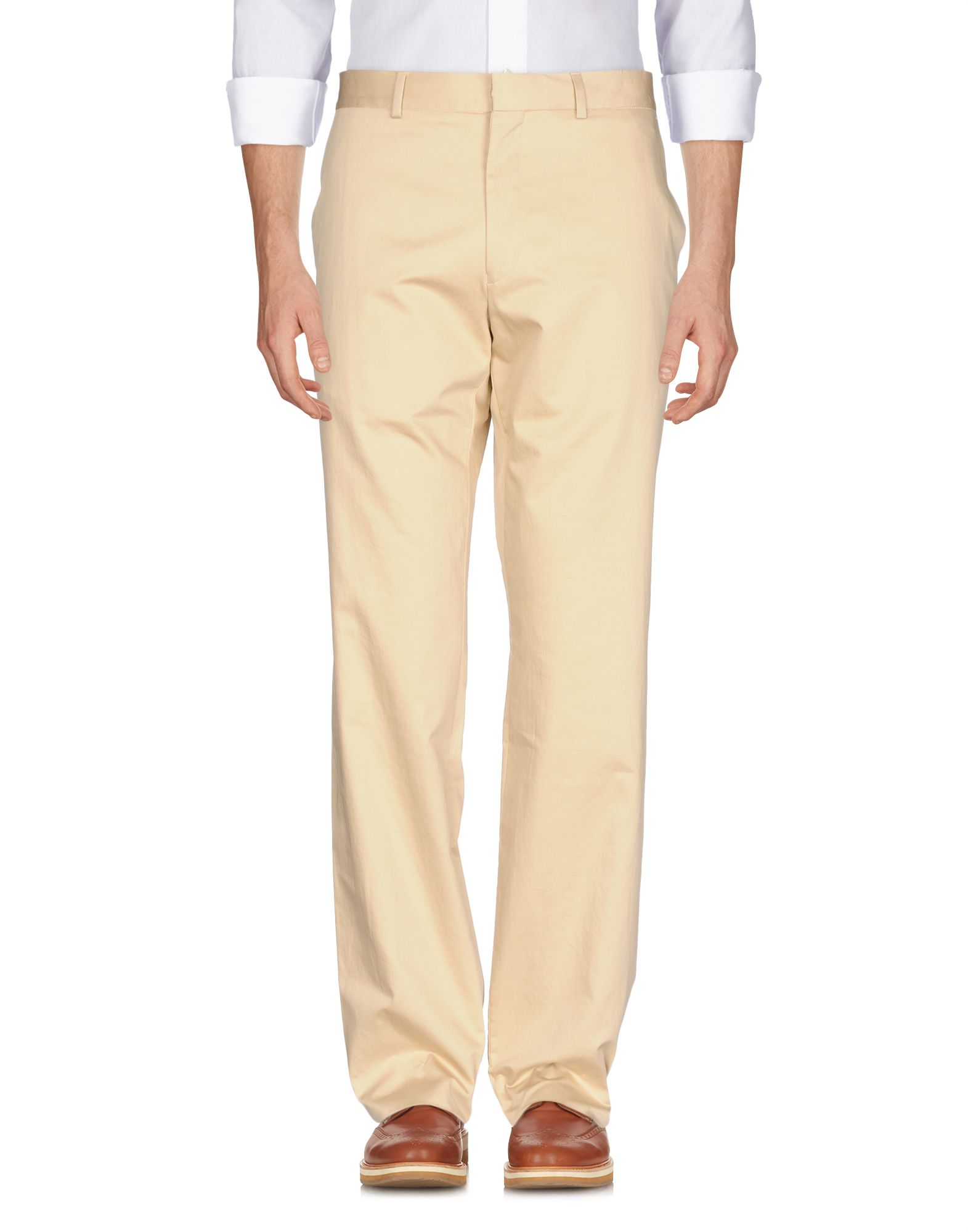 Chinos Ps 36966151JF By Paul Smith Uomo - 36966151JF Ps abd7d8