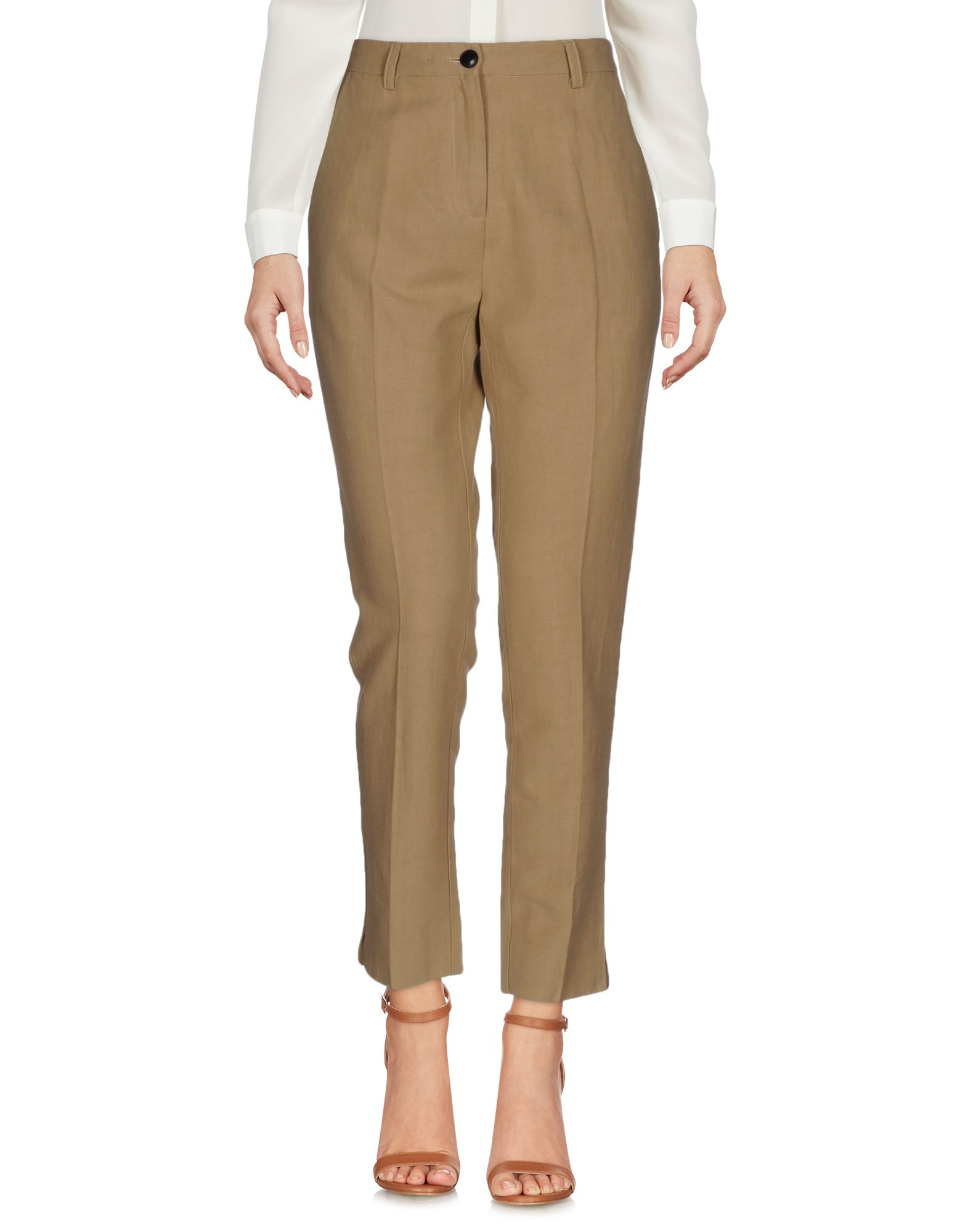 Pantalone .Tessa Donna - Acquista online su u1HcPTct
