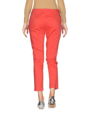 Brooksfield Pantalon Recto salg beste salg slippe frakt online billig pris L5I5y