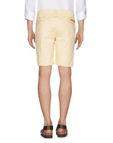 Scotch & Soda Shorts online shopping forsyning TlEqDbVpKb