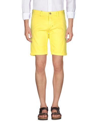 SUN 68 Shorts Sast ZeNOeD