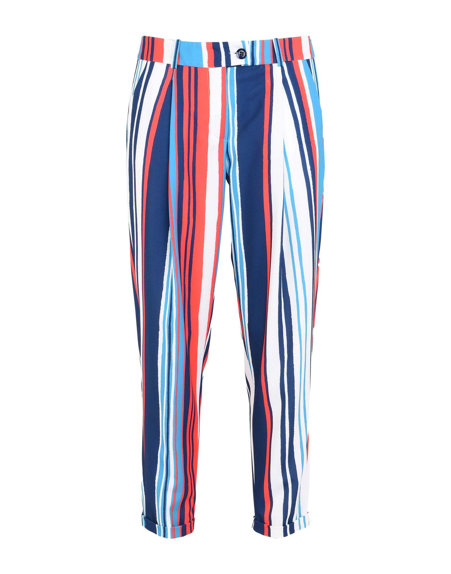 Pantalone Giorgio Grati Donna - Acquista online su EQuO7T0sc5