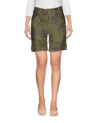 Billig Verkauf Sammlungen LIU •JO Shorts Kauf Verkauf Online f8Owp