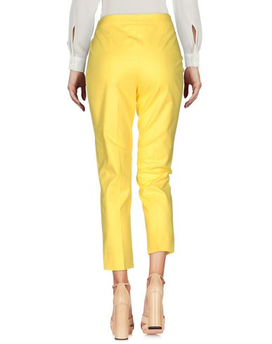BOUTIQUE MOSCHINO Cropped-Hosen & Culottes