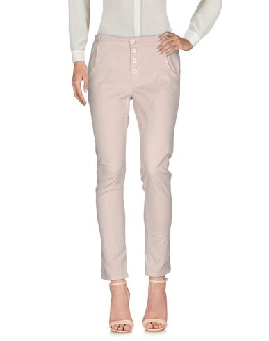 TROUSERS - Casual trousers Le Streghe 9NzX2Vf