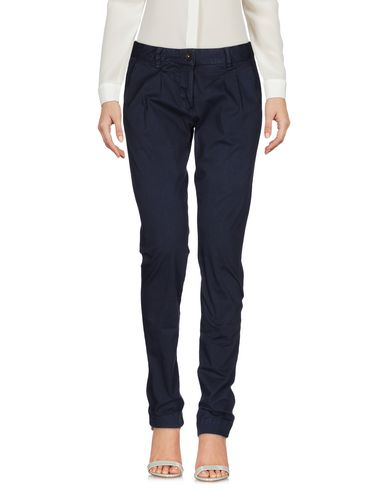 AT.P.CO - Casual trouser