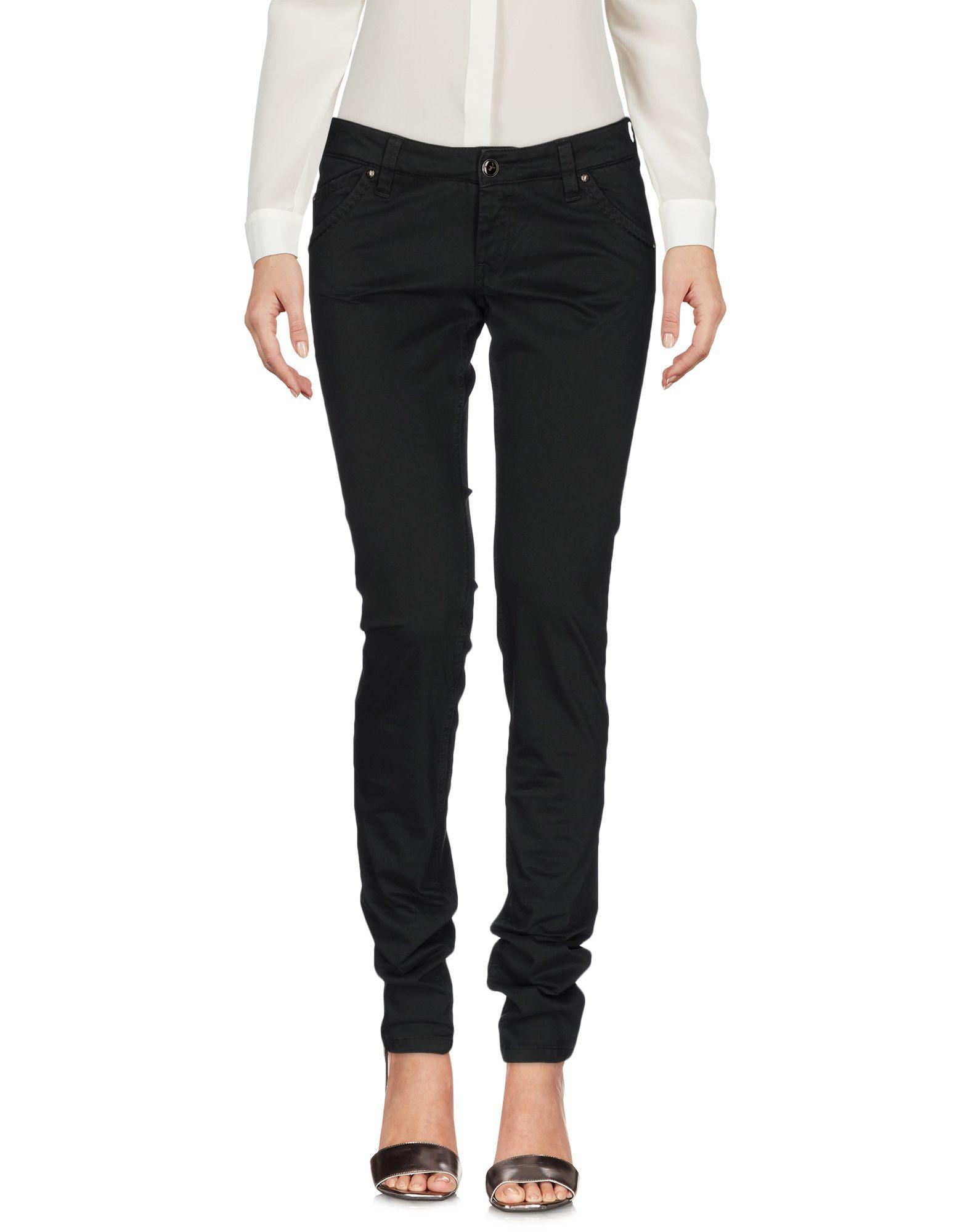 Pantalone Pantalone Re-Hash donna - 36968451JN  Verkaufsstelle