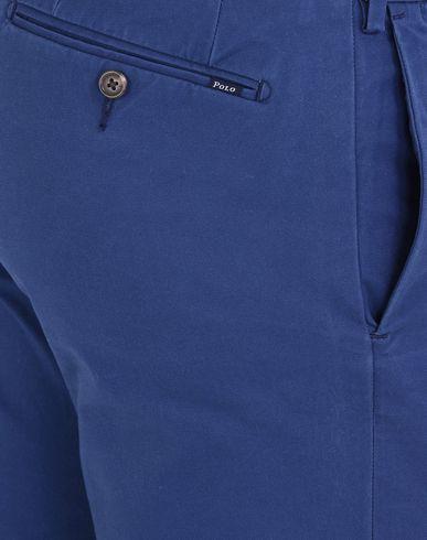 lav frakt utmerket billig online Polo Ralph Lauren Shorts kjøpe billig tumblr billig salg forsyning autentisk 3xGkSVcP