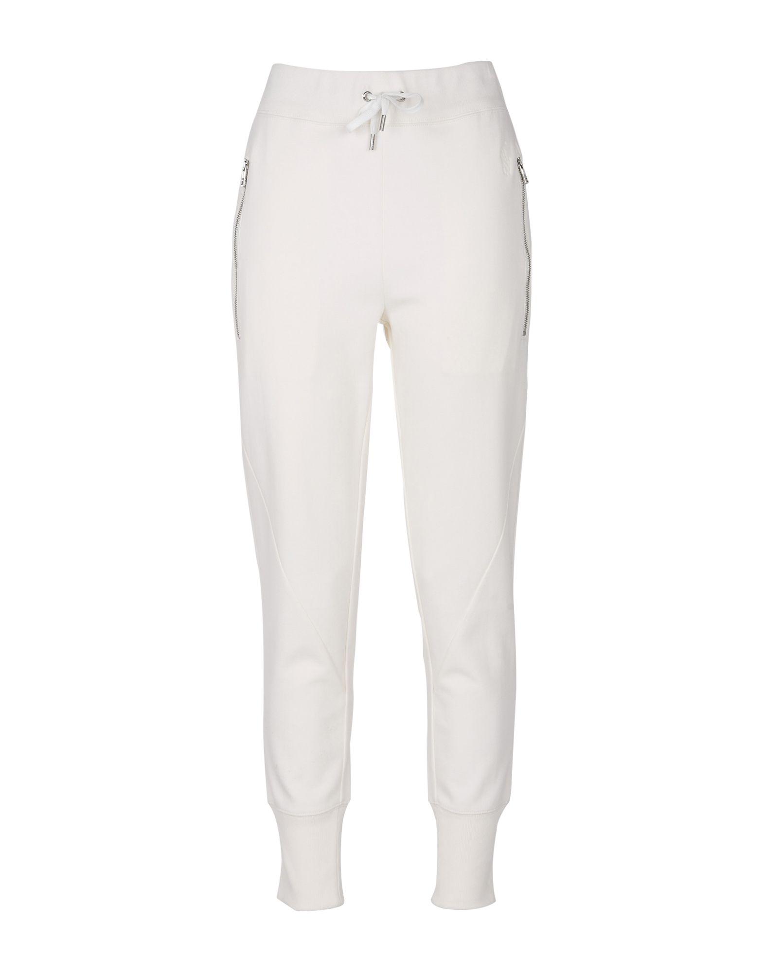 Pantalone Polo Ralph Lauren Donna - Acquista online su NI3TK
