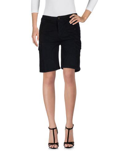 kjøpe billig salg San Francisco 976 Shorts klaring anbefaler billig anbefaler klassiker shopping på nettet ND721rsUJy